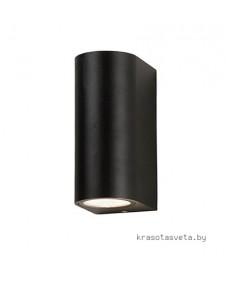 Светильник AZZARDO RIMINI 2 MAX-1172-DGR