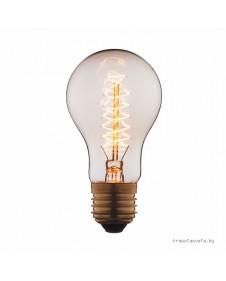 Лампа Loft It 1003