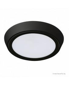 Светильник накладной заливающего света со встроенными светодиодами Lightstar Urbano 216972