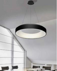 Подвесной светильник Azzardo SOVANA cct AZ2728