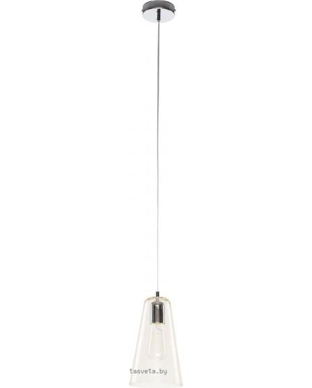 Светильник TK Lighting KALIA 1122