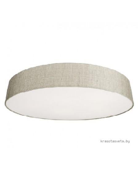 Потолочный светильник Nowodvorski TURDA 8960