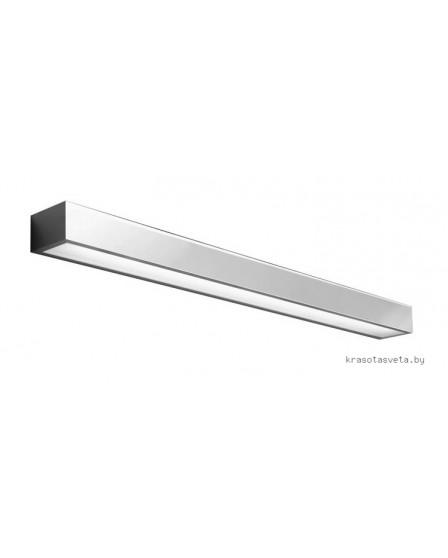 Светильник Nowodvorski KAGERA LED M 9503