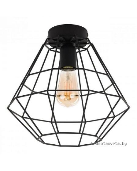 Светильник TK Lighting DIAMOND 2297