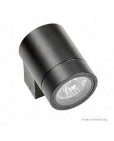 Светильник Lightstar Paro 350607