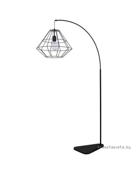 Светильник TK Lighting DIAMOND 3010