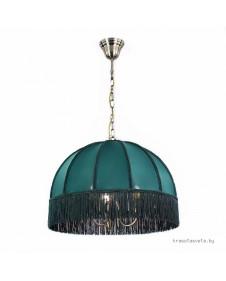 Подвесной светильник Citilux Базель CL407132