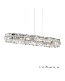 Светильник IDEAL LUX QUASAR SB12 074764