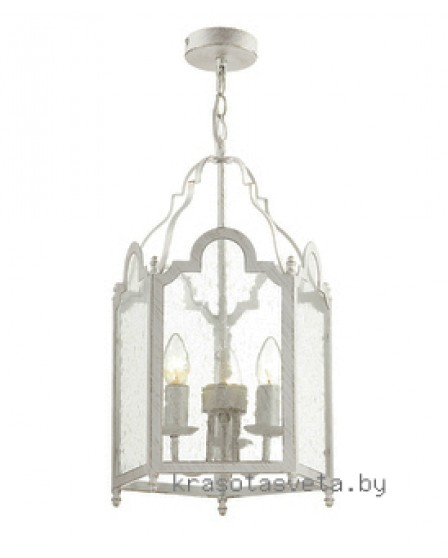 Светильник Favourite Mirum 1955-3P
