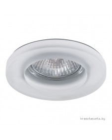 Светильник Lightstar Anello 002240