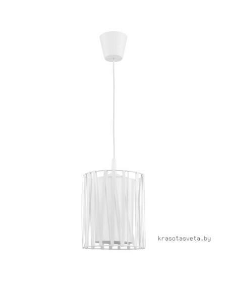 Светильник TK Lighting HARMONY 1635