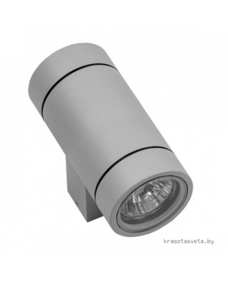 Светильник Lightstar Paro 351609