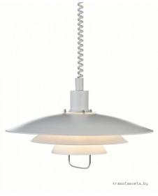Подвесной светильник Markslojd KIRKENES 102281