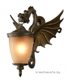 Светильник Favourite Dragon 1717-1W
