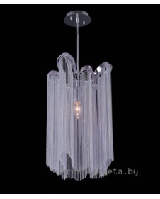 Светильник Favourite Multivello 1156-1P