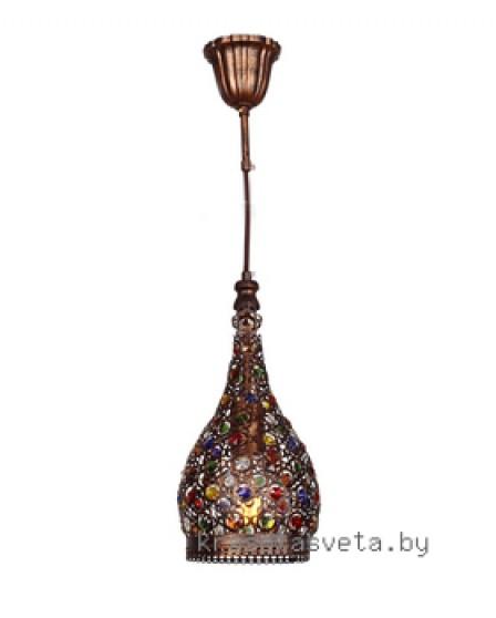 Светильник Favourite Latifa 1668-1P