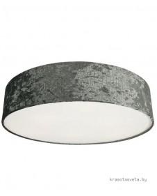 Потолочный светильник Nowodvorski CROCO 8956