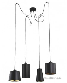 Светильник TK Lighting BEN 1552