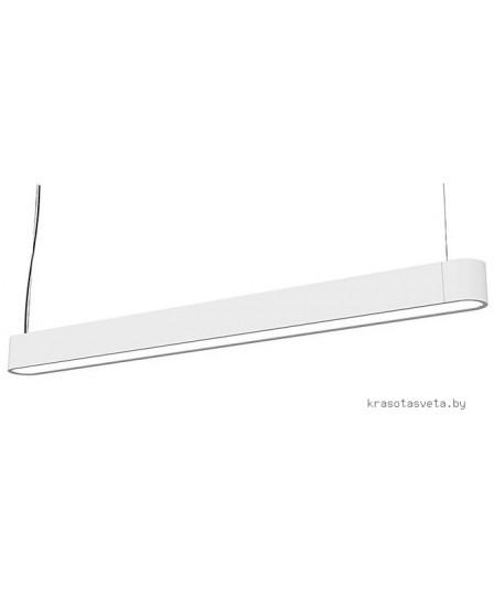 Светильник Nowodvorski SOFT LED 90x6 9545