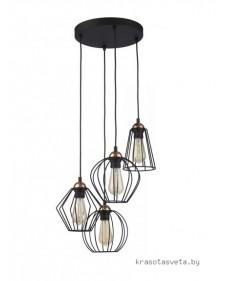 Светильник TK Lighting GALAXY 1643