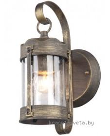 Светильник Favourite Faro 1497-1W