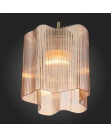 Подвесной светильник ST Luce ONDE SL117.303.01