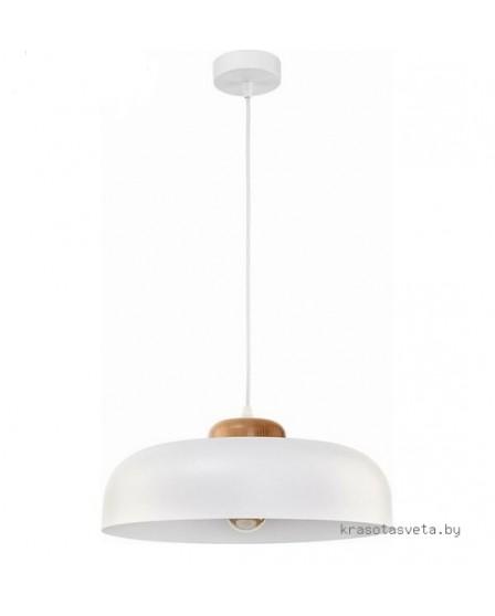 Светильник TK Lighting STEEL 2375