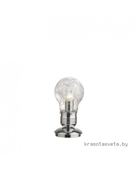 Светильник IDEAL LUX LUCE MAX TL1 033686