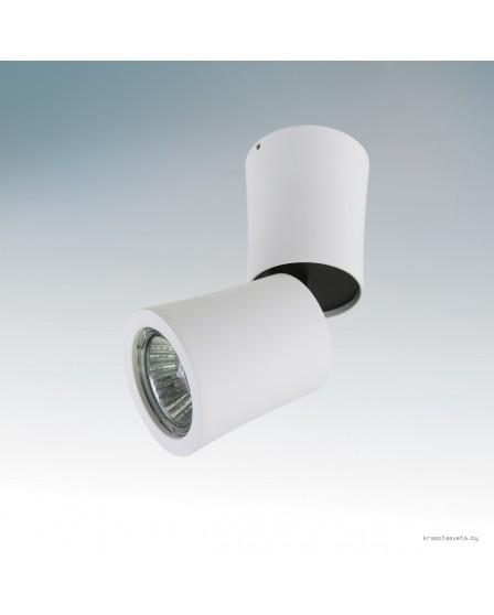Светильник Lightstar ROTONDA 214456
