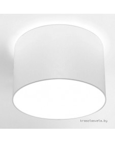Потолочный светильник Nowodvorski CAMERON 9684