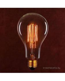 Лампа LOFT IT A19-3 1003-T