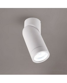 Светильник Crystal lux CLT 030 WH 1400/102