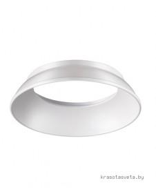 Светильник Novotech UNITE Внутреннее декоративное кольцо 370535