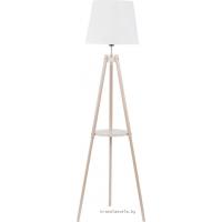 Светильник TK Lighting LOZANO 1090