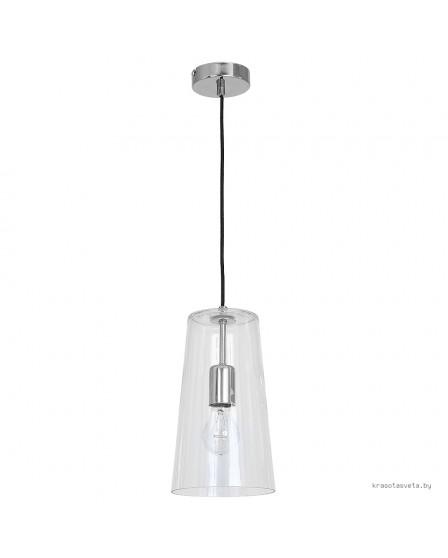 Светильник Luminex SECO 7771