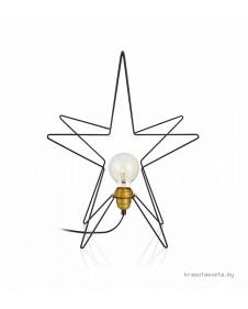 Звезда настольная Markslojd ASTERIX 704425