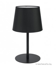 Светильник TK Lighting MAJA BLACK 2936