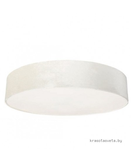 Потолочный светильник Nowodvorski LAGUNA 8957