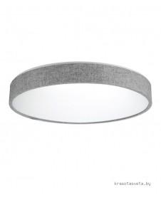 Потолочный светильник Azzardo COLLODI 48 CCT AZ2717