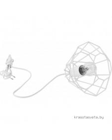 Светильник TK Lighting DIAMOND 3072