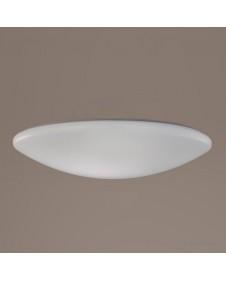 Светильник Crystal lux LUNA PL80 2250/104