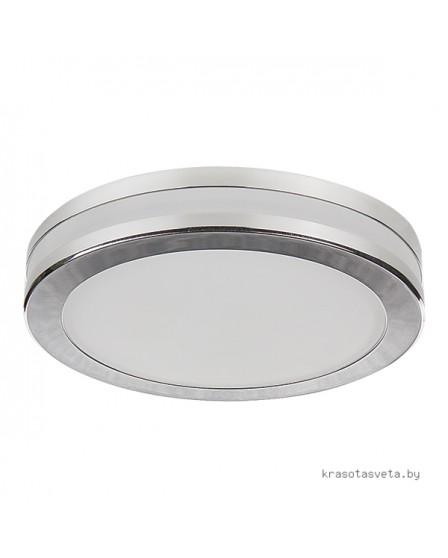 Светильник Lightstar Maturo 070272