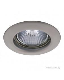 Светильник Lightstar Teso fix 011079