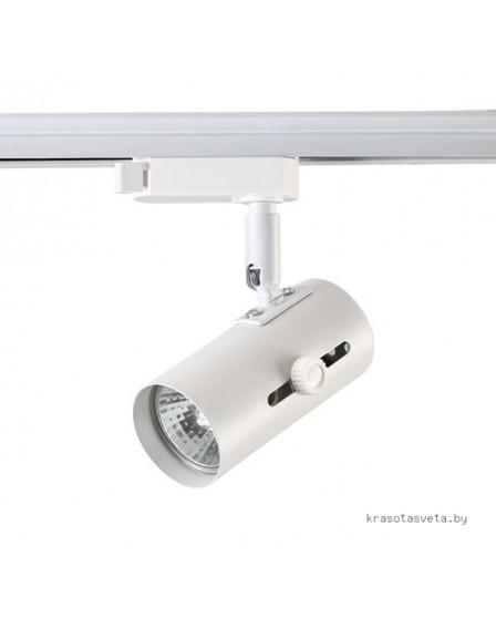 Светильник Novotech PIPE 370413