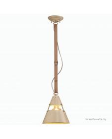 Светильник подвесной Mantra INDUSTRIAL 5432
