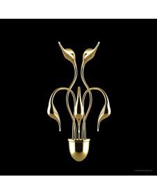 Светильник Lightstar CIGNO COLLO 751652