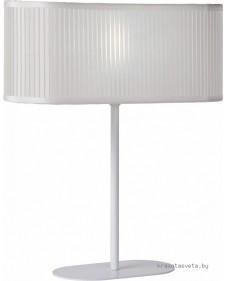 Лампа настольная Lucide Lima 06501/81/31