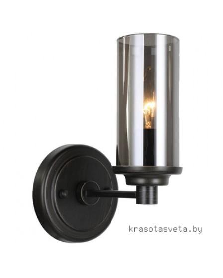 Светильник Favourite Kiara 2057-1W