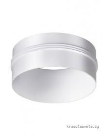 Светильник Novotech UNITE Декоративное кольцо 370524