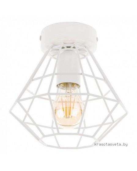 Светильник TK Lighting DIAMOND 2292